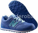 KL5742MP NEW BALANCE r.29