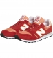 WL373SMC New Balance  r.36,5